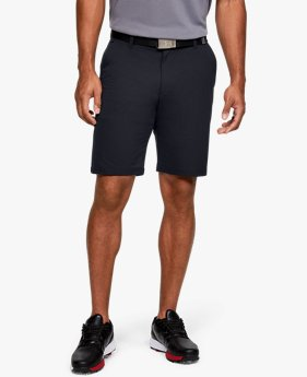 Men's UA Tech™ Shorts